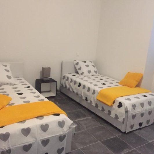Chambre MarieDo2